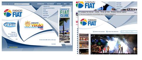 Fundação Fiat