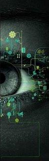 Olhar da Criação - I Circuito de Design de Minas Gerais