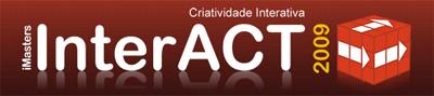 Interact 2009
