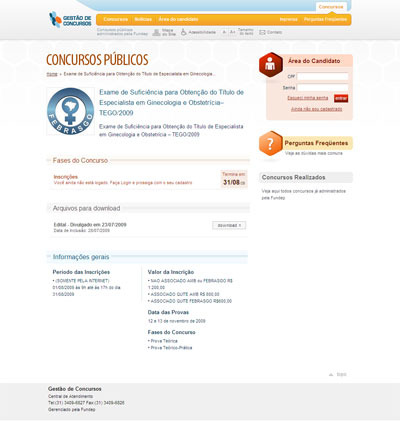 site_novo_detalhe_concurso_400